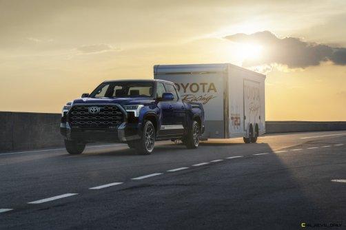 2022_Toyota_Tundra_Platinum_06-1500x1000