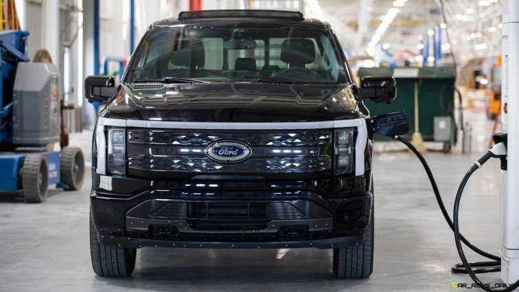 ford-rouge-electric-vehicle-center-images (4)