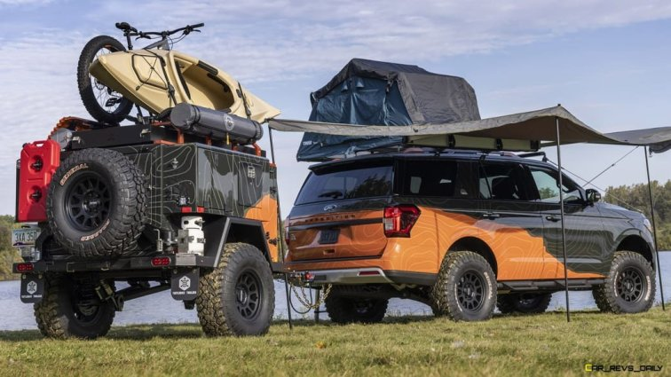 Expedition-Timberline-Off-Grid-concept_03