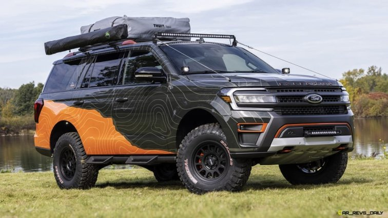 Expedition-Timberline-Off-Grid-concept_08
