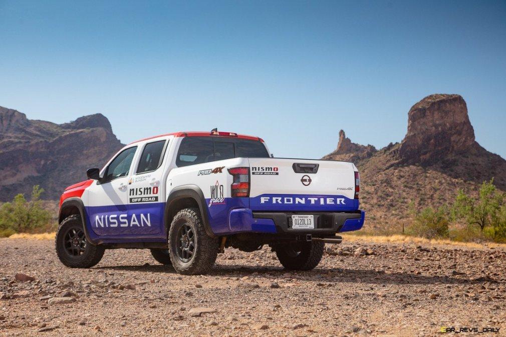 Nissan Rebelle Rally 2021-3 (1)