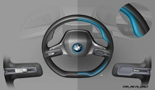 BMW i Vision Future Interaction 15