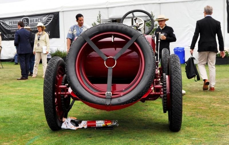 Car-Revs-Daily.com 1910 Fiat S10 Racing 16