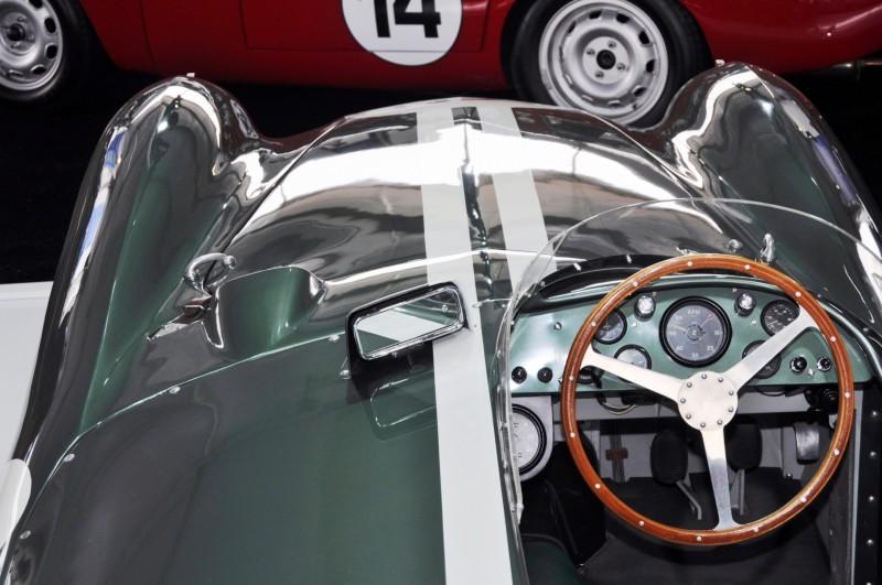 Car-Revs-Daily.com 1955 Aston MArtin DB3S 20