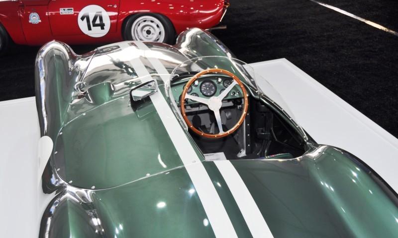 Car-Revs-Daily.com 1955 Aston MArtin DB3S 21
