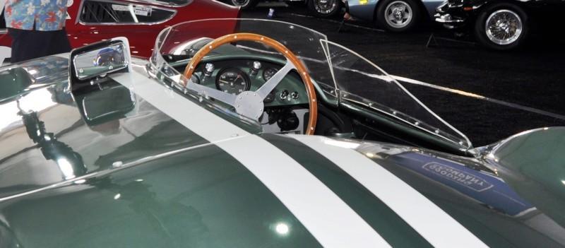 Car-Revs-Daily.com 1955 Aston MArtin DB3S 22