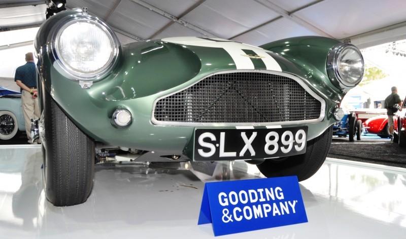 Car-Revs-Daily.com 1955 Aston MArtin DB3S 7
