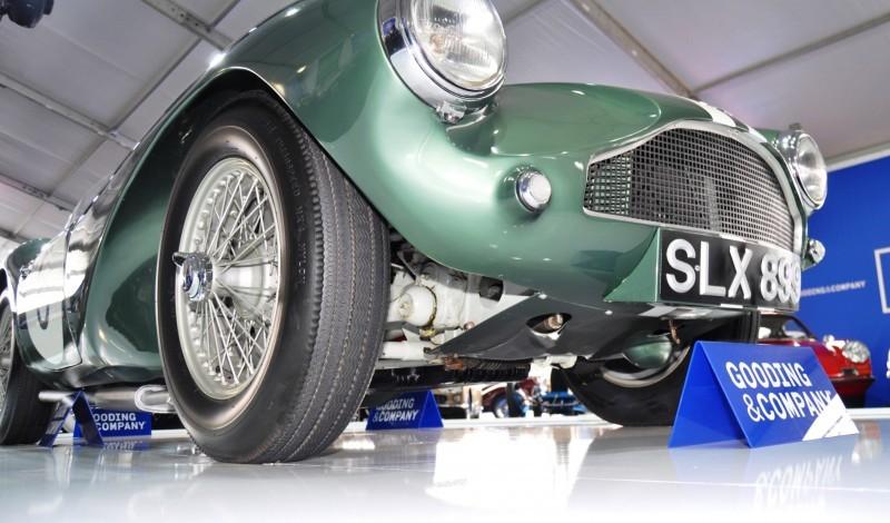 Car-Revs-Daily.com 1955 Aston MArtin DB3S 9