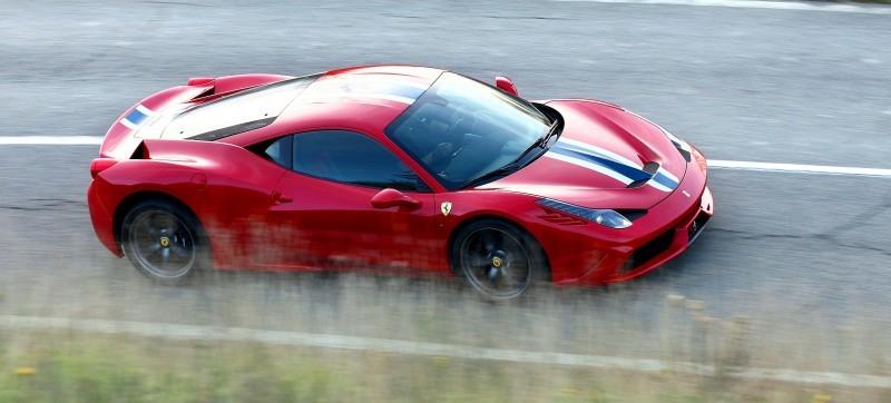 Car-Revs-Daily.com 2014 Ferrari 458 Speciale 31