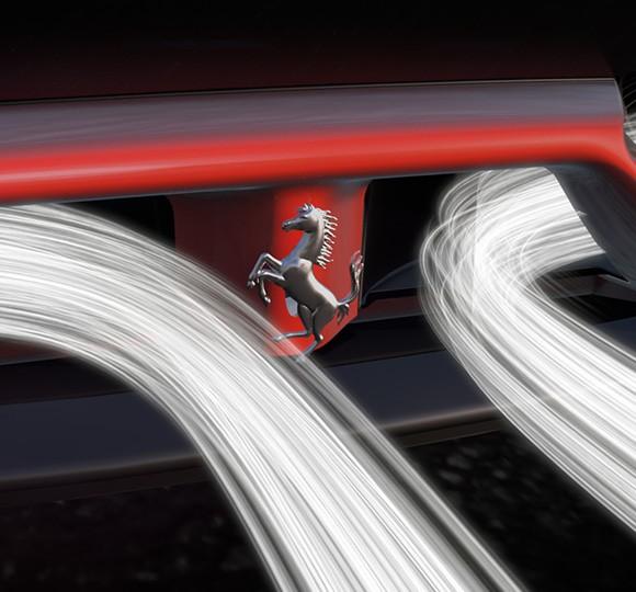 Car-Revs-Daily.com 2014 Ferrari 458 Speciale 78