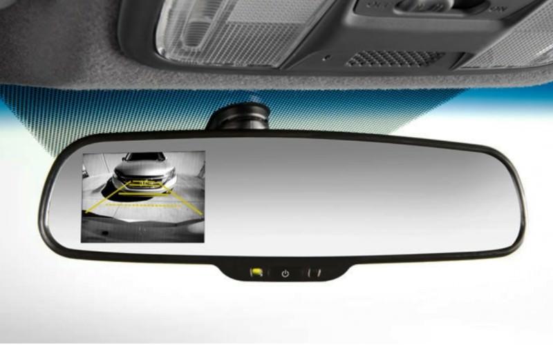 Car-Revs-Daily.com 2014 Honda CR-Z 25