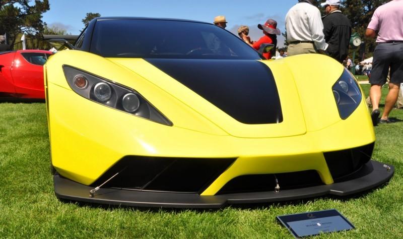 Car-Revs-Daily.com  2014 KEPLER Motion Is All-New, Twin-Turbo Hybrid Hypercar 44