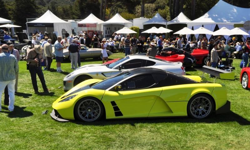 Car-Revs-Daily.com  2014 KEPLER Motion Is All-New, Twin-Turbo Hybrid Hypercar 68