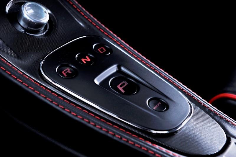 Car-Revs-Daily.com 2014 LOTUS Evora and Evora S - USA Buyers Guide - Specs, Colors and Options 10