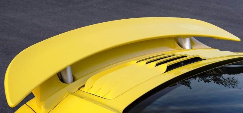 Car-Revs-Daily.com 2015 911 Turbo and Turbo S Cabrio 36