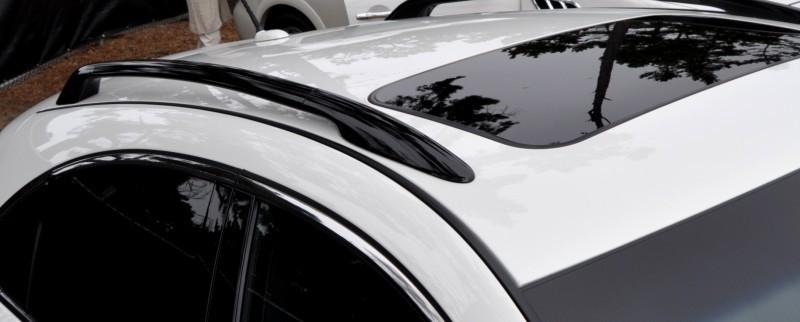 Car-Revs-Daily.com 2015 INFINITI QX70S 61