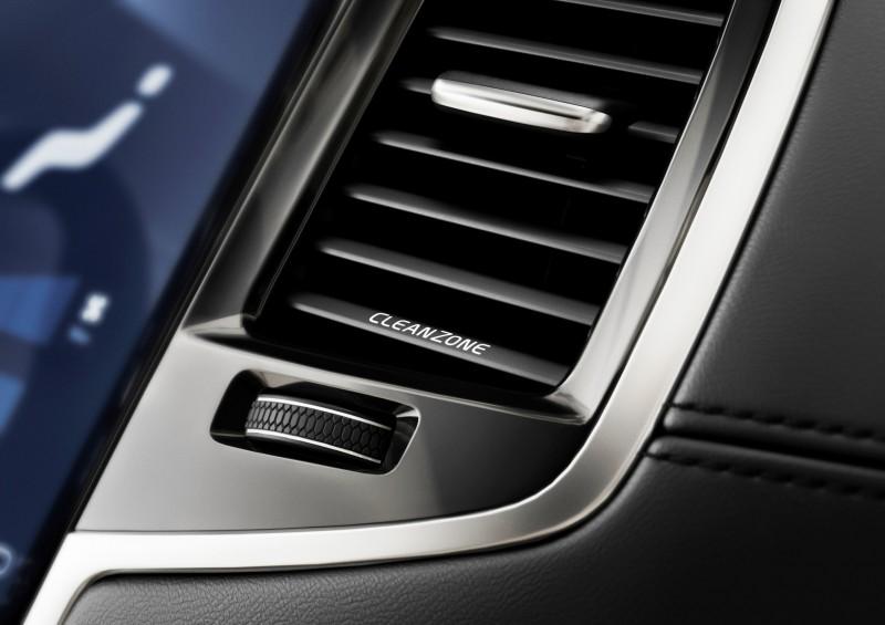 Car-Revs-Daily.com 2015 VOLVO XC90 World Premiere 51