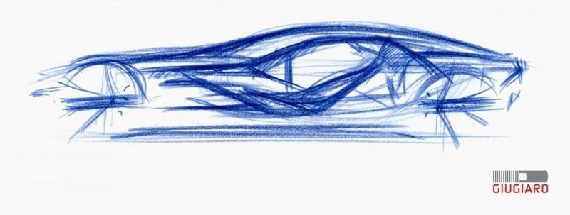 Car-Revs-Daily.com GT6 Vision GT Concept Car Teasers 15