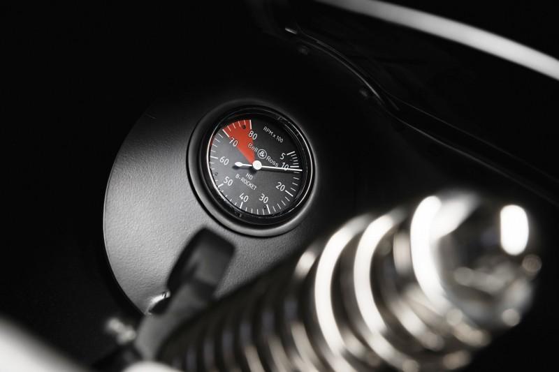 Car-Revs-Daily.com LIFESTYLE - Bell & Ross B-ROCKET 16