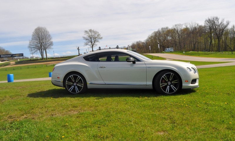 Car-Revs-Daily.com LOVES the 2014 Bentley Continental GT V8S 28
