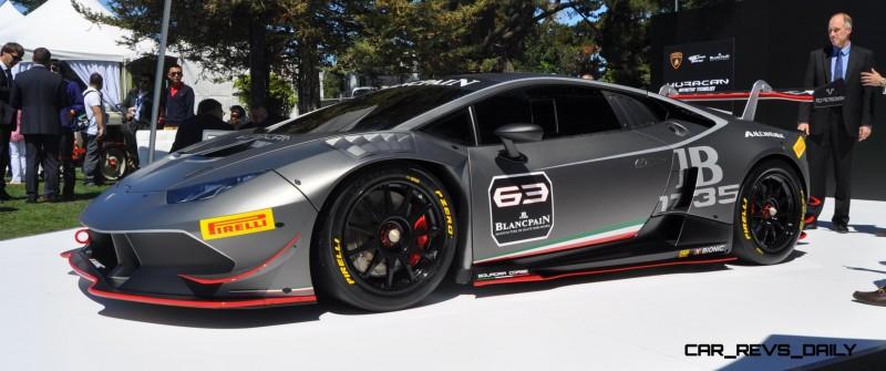 Car-Revs-Daily.com Lamborghini Huracan LP 620-2 Super Trofeo28