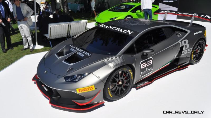 Car-Revs-Daily.com Lamborghini Huracan LP 620-2 Super Trofeo31