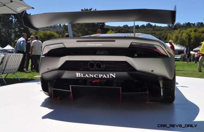 Car-Revs-Daily.com Lamborghini Huracan LP 620-2 Super Trofeo45