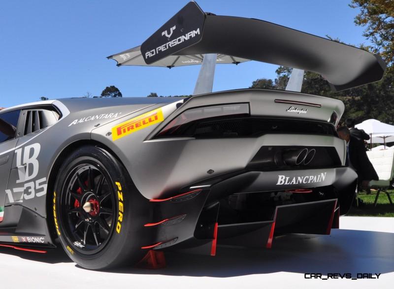 Car-Revs-Daily.com Lamborghini Huracan LP 620-2 Super Trofeo48