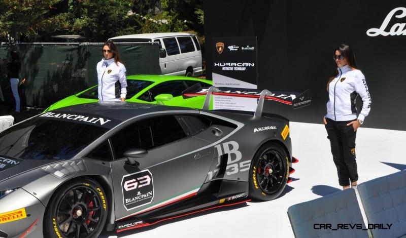 Car-Revs-Daily.com Lamborghini Huracan LP 620-2 Super Trofeo54