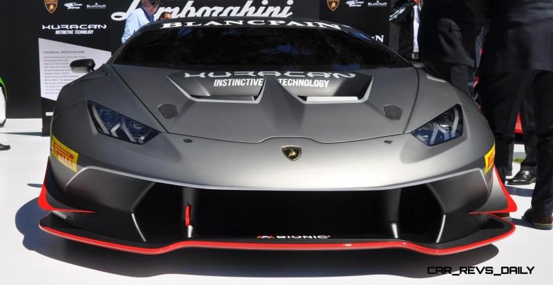 Car-Revs-Daily.com Lamborghini Huracan LP 620-2 Super Trofeo6