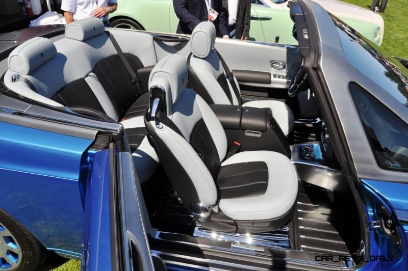 Car-Revs-Daily.com Rolls-Royce Phantom Drophead Coupe Waterspeed 19