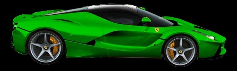 Car-Revs-Daily.com-Supercar-Showcsfvase----LaFerrari-92