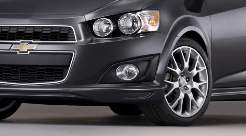 Chevy-Sonic-Dusk-Sedan-Image-01