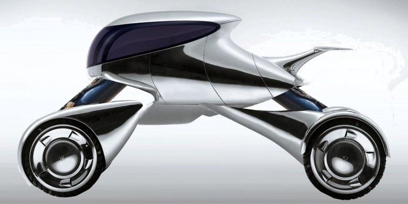 Concept-Flashback---2001-Peugeot-Moonster-Is-Nuclear-Fuel-Cell-Lunar-Lanvfdeder-9