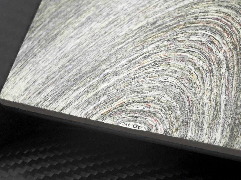 Concept Flashback - 2012 Peugeot ONYX Is Mixed-Media Hypercar Delight 17