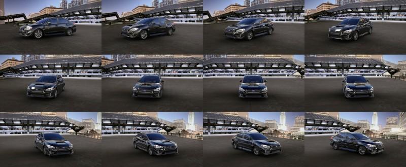Copy of 2015 Subaru WRX Colors 3
