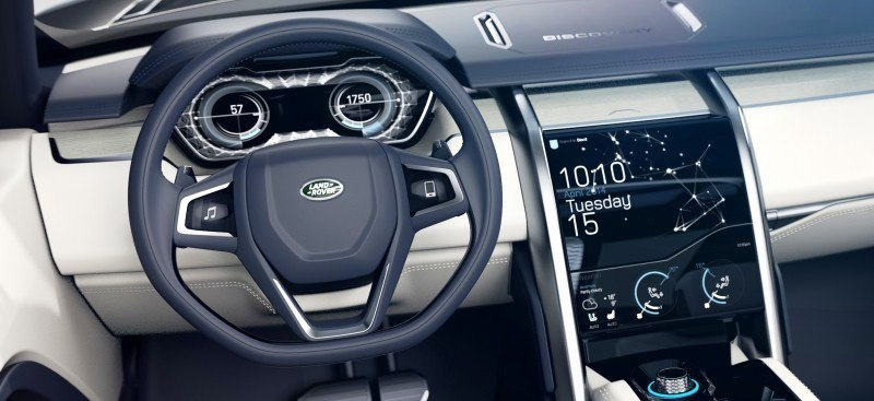 Copy of Update1 - Land Rover Discovery Concept Previews 2016 LR4 Discovery and 2015 LR2 Disco Sport 26