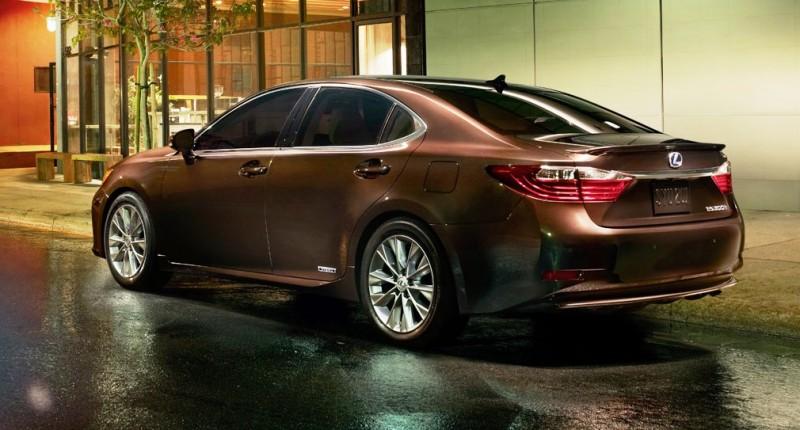 ES-hybrid-exterior-fire-agate-pearl-overlay-1204x677-HE3112-2014-Lexus