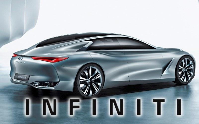 Feasting-the-Senses_-Infiniti-Q80-Inspiration-59084---Copy-(2456)
