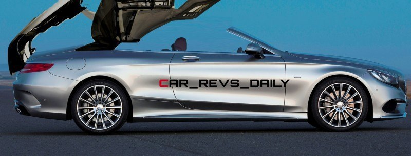 Future-Car-Rendering---2016-Mercedes-Benz-S-Class-Cabriolet-Ready-for-A1A-and-Ocean-Drive-5