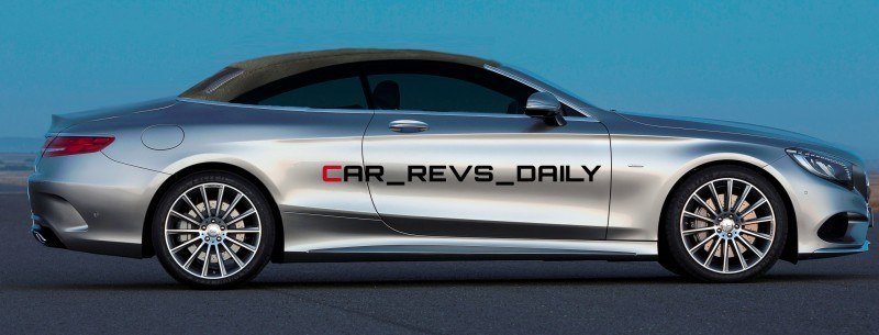 Future-Car-Rendering---2016-Mercedes-Benz-S-Class-Cabriolet-Ready-for-A1A-and-Ocean-Drive-6