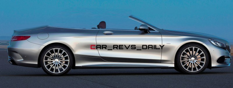 Future-Car-Rendering---2016-Mercedes-Benz-S-Class-Cabriolet-Ready-for-A1A-and-Ocean-Drive-8