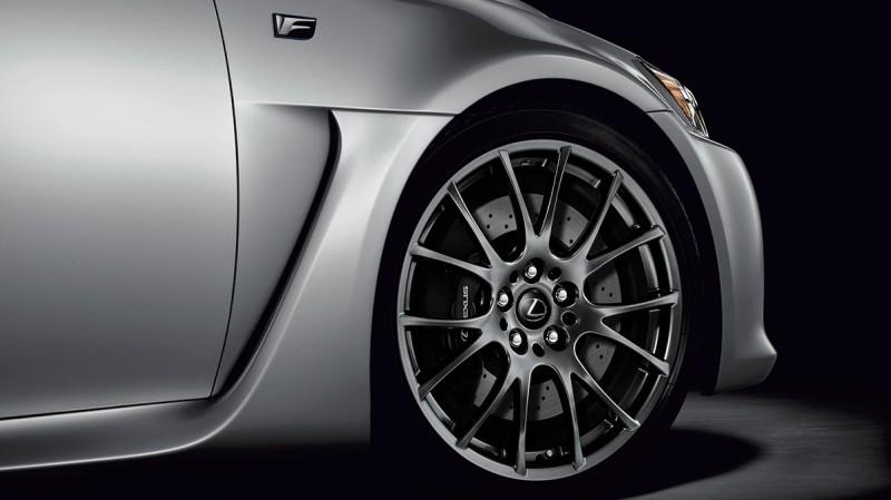 ISF-bbs-wheels-keyfeatures-1204x677-ISF271-2014-Lexus