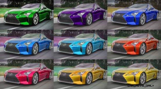 LC500 Fantasy Colorizer Renderings 39-tile