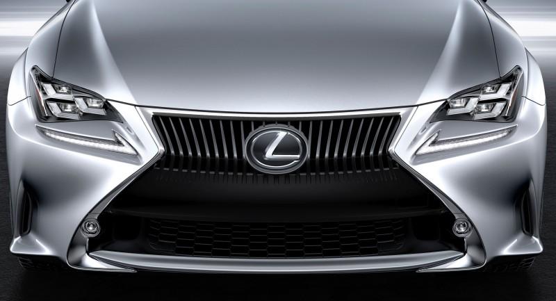 Lexus_RC_350_016