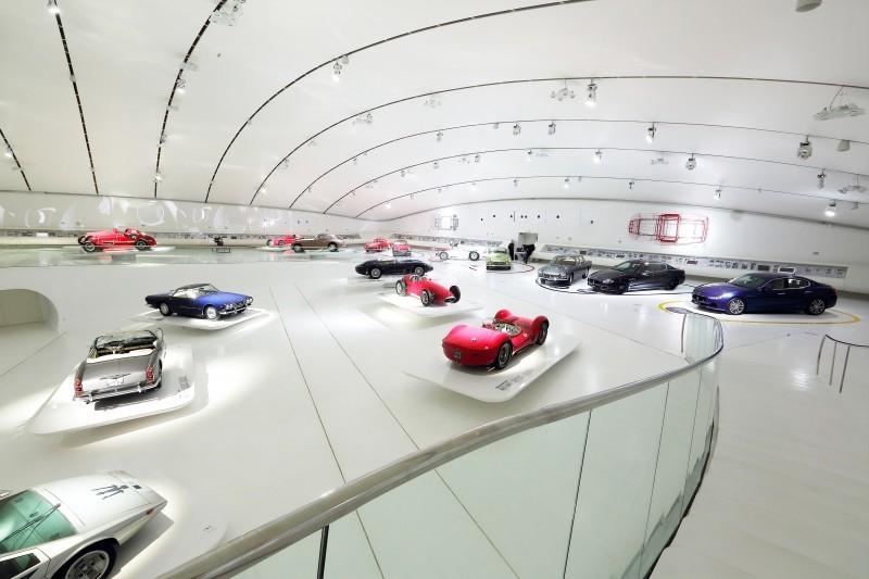 MEF+100+Years+Maserati+03