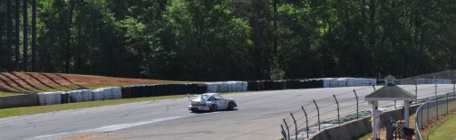 MItty 2014 Group 9 Production GT Class - 911 RSR Porsches, Corvettes, Ford GT and BMW M3 20