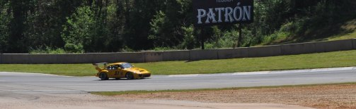 MItty 2014 Group 9 Production GT Class - 911 RSR Porsches, Corvettes, Ford GT and BMW M3 25