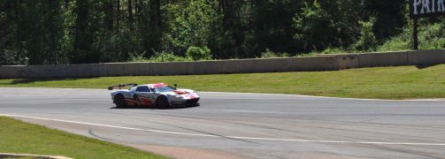 MItty 2014 Group 9 Production GT Class - 911 RSR Porsches, Corvettes, Ford GT and BMW M3 61