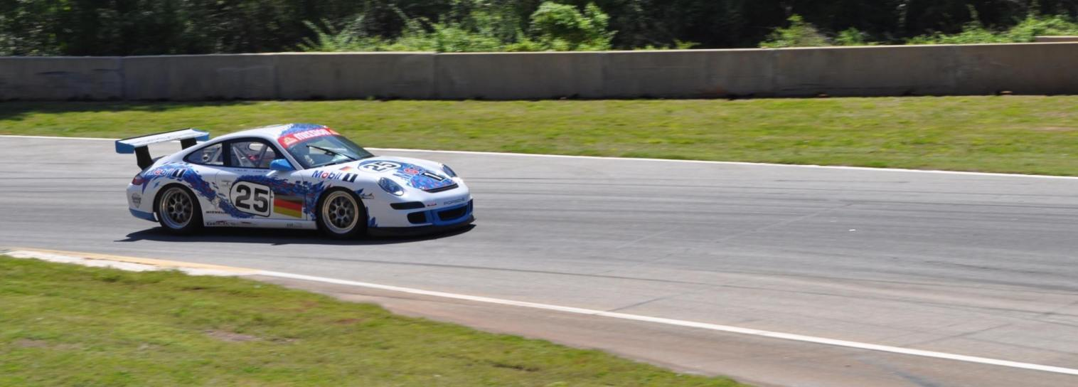 MItty 2014 Group 9 Production GT Class - 911 RSR Porsches, Corvettes, Ford GT and BMW M3 95